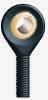 Metric Rod End Bearing -- igubal® - Series K -Image
