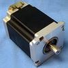 Stepper Motor/Controller -- Au110-180