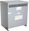 Dry Type General Purpose Transformer -- 9T83C9629