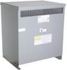 Dry Type General Purpose Transformer -- 9T83B3636G15