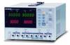 DC Power Supply -- GPD-4303S