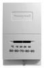THERMOSTAT -- T822L1000