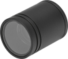 Lens protection tube -- SBAP-C9-S -Image
