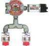 Gas Monitors -- Ultima® X -Image