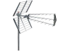 Ya-Gi Outdoor HDTV Antenna -- 603368