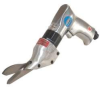 KETT TOOL Pneumatic scissor shear -- Model# P-570