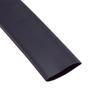 Heat Shrink Tubing -- VERSAFIT-3/4-0-SP-25-ND -Image