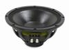 LF Neodymium Driver -- 10NW900