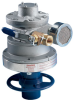 High Viscosity Drum Pump -- FPUD500 Series - Image