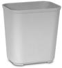 Rubbermaid Fire Resistant Wastebaskets -- 13240