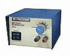 Heavy Duty DC Battery Eliminator -- BK Precision 1502