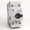 Circuit Breaker 2-Pole 6 A UL 489 -- 140U-D6D2-B60