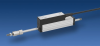 Linear Position Sensors -- TE1 Series - Image