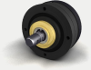 Magnetic Particle Torque Limiter -- LC 3