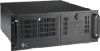 Hybrid Intelligent Video System -- ACP-4000VS - Image