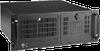 Hybrid Intelligent Video System -- ACP-4000VS