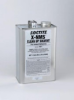 LOCTITE SF 768 Clean Up Solvent for Instant Adhesives (Nitromethane)