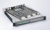 Video Signal Generator -- TG700
