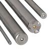 Fiber Optic ATR-Probes