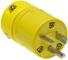 Power Entry Connectors - Inlets, Outlets, Modules -- 1301410020-ND - Image