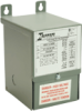 Q Series -- Enclosed Control Transformer