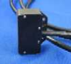 Magnetic Encoder -- P9500
