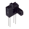 Optical Sensors - Photointerrupters - Slot Type - Transistor Output -- CNZ1023-ND -- View Larger Image