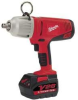 MILWAUKEE 28V Impact Wrench Kit -- Model# 0779-22