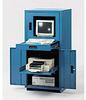 EDSAL Computer Security Cabinet -- 4837300
