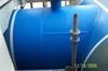 Thurmalox® -- 260C - Image
