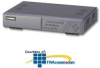 Lorex 4 Channel Digital Video Recorder with 80GB Hard Drive -- L124A-81