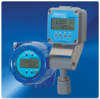 Blancett® Flow Monitor -- B3000