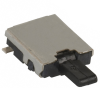 Snap Action, Limit Switches -- P15888SCT-ND -Image