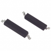 Magnetic, Reed Switches -- 374-1043-6-ND -Image
