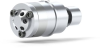 Rapid Replacement Pod™ for HT725-000 -- PD725-000