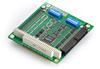 PC/104 Serial Board -- CA-104 - Image