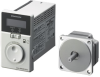 Brushless DC Motor Speed Control System -- BMU230AP-A-3 -- View Larger Image