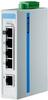 Switches, Hubs -- EKI-5725-AE-ND -Image