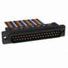 D-Sub Cables -- A7MXB-3706M-ND - Image