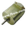 Small Electrical Motor -- RE-130