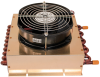 Thermal - Liquid Cooling, Heating -- ATS2613-ND -Image