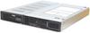V3 Storage Expansion Compute Node -- FusionServer CH222