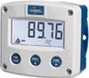 Field Mount - Temperature Indicator -- F040