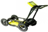 NOGGIN Ground-Penetrating Radar (GPR) 500 Mhz Antenna System -- 100-10-0157 -- View Larger Image