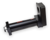 Super Duty Linear Actuator -- Eliminator SD?