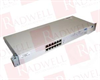 3COM 3C16406 ( DISCONTINUED BY MANUFACTURER, ETHERNET SWITCH, SUPERSTACK II HUB, 24 PORT ) -- View Larger Image