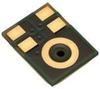 MEMS Microphones -- SPH6611LR5H-1 -Image