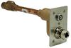 Z1321-C Wall Hydrant -- Z1321-C -Image