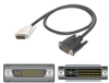 Cables to Go -- 38086