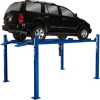 BendPak HD-7P Extra-Tall Four-Post Lift -- 119865